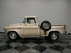1956 Chevrolet 3100 for sale 100770644
