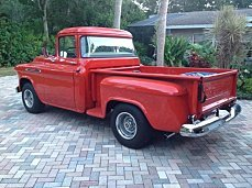 1956 Chevrolet 3100 for sale 100842705