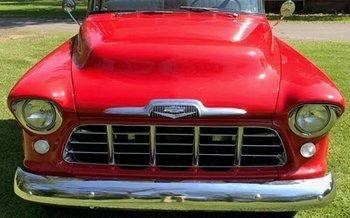 1956 Chevrolet 3100 for sale 101011841