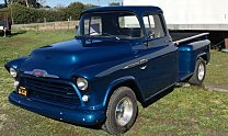 1956 Chevrolet 3100 for sale 100958356
