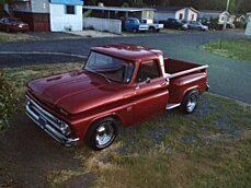 1956 Chevrolet 3100 for sale 100842519