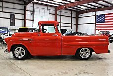 1956 Chevrolet 3100 for sale 100862755