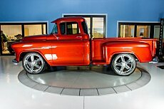 1956 Chevrolet 3100 for sale 100914294