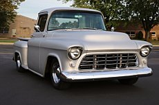 1956 Chevrolet 3100 for sale 100917257