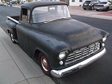 1956 Chevrolet 3100 for sale 100919652