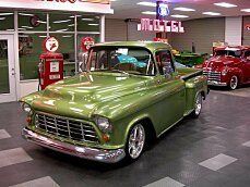 1956 Chevrolet 3100 for sale 100946059