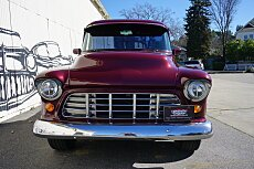 1956 Chevrolet 3100 for sale 100955147