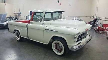 1956 Chevrolet 3100 for sale 100961492