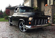 1956 Chevrolet 3100 for sale 100968134