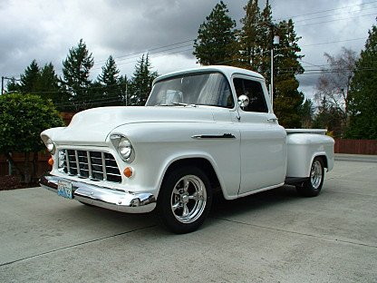 1956 Chevrolet 3100 for sale 100970740
