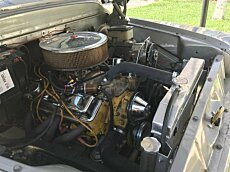 1956 Chevrolet 3100 for sale 100986497