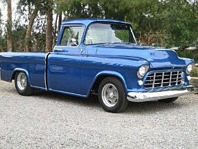 1956 Chevrolet 3100 for sale 100990205