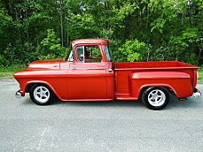 1956 Chevrolet 3100 for sale 100992877