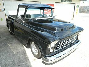1956 Chevrolet 3100 for sale 100998513