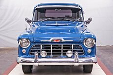 1956 Chevrolet 3100 for sale 100999234