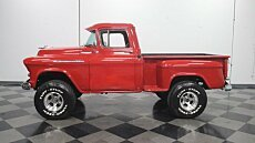 1956 Chevrolet 3100 for sale 101014437