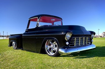 1956 Chevrolet 3100 for sale 101022331