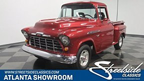 1956 Chevrolet 3100 for sale 101032428