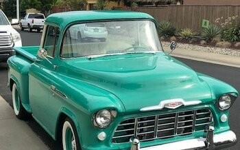 1956 Chevrolet 3100 for sale 101040341