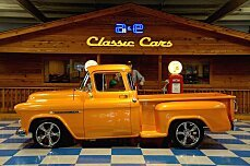 1956 Chevrolet 3100 for sale 101045536