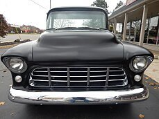 1956 Chevrolet 3100 for sale 101053268
