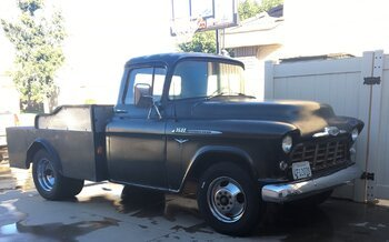 1956 Chevrolet 3600 for sale 101030808
