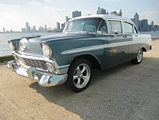1956 Chevrolet Bel Air for sale 100778960