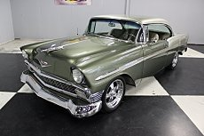 1956 Chevrolet Bel Air for sale 100832382
