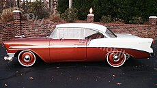 1956 Chevrolet Bel Air for sale 100834846