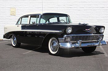 1956 Chevrolet Bel Air for sale 100992368