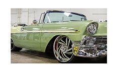 1956 Chevrolet Bel Air for sale 100778141