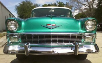 1956 Chevrolet Bel Air for sale 100781030