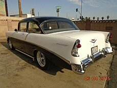 1956 Chevrolet Bel Air for sale 100824586