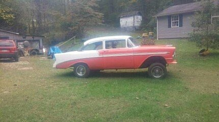 1956 Chevrolet Bel Air for sale 100832479