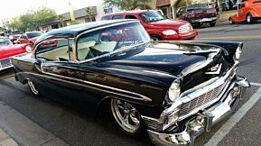 1956 Chevrolet Bel Air for sale 100843297