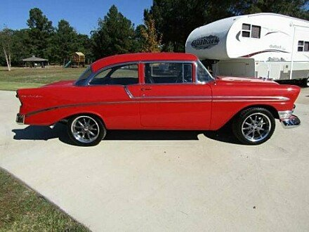 1956 Chevrolet Bel Air for sale 100848995