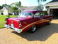 1956 Chevrolet Bel Air for sale 100853705