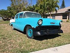 1956 Chevrolet Bel Air for sale 100853708