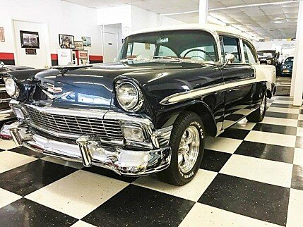 1956 Chevrolet Bel Air for sale 100856513
