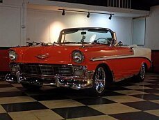1956 Chevrolet Bel Air for sale 100867466