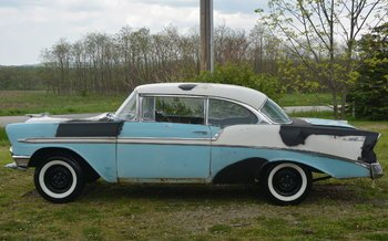 1956 Chevrolet Bel Air for sale 100873266