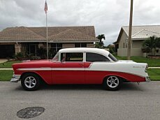 1956 Chevrolet Bel Air for sale 100877922