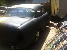 1956 Chevrolet Bel Air for sale 100908526