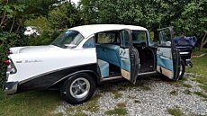 1956 Chevrolet Bel Air for sale 100922823