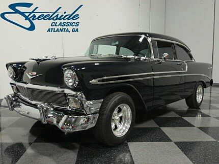 1956 Chevrolet Bel Air for sale 100945853