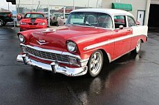 1956 Chevrolet Bel Air for sale 100951558