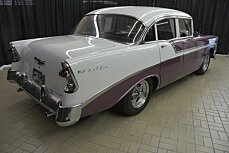 1956 Chevrolet Bel Air for sale 100960658