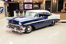 1956 Chevrolet Bel Air for sale 100966123