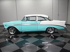 1956 Chevrolet Bel Air for sale 100970325