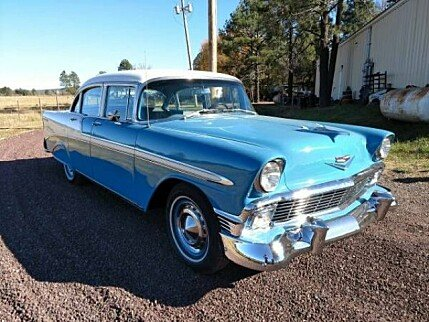 1956 Chevrolet Bel Air for sale 100971403